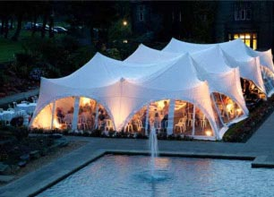 Wedding Marquees Marquee Hire